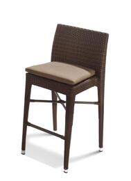 VIG Furniture VGHTH25CHAIR