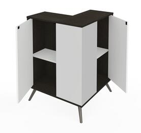 Bestar Furniture 171631132