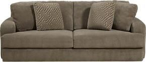 Jackson Furniture 418603198349274928198349