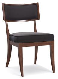 Hooker Furniture 158675410GBRN1