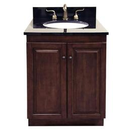 Legion Furniture WLF5047DW24CABINETONLY