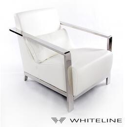 Whiteline CH1124LSWHT