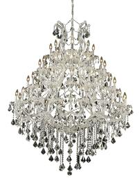 Elegant Lighting 2800G46CRC