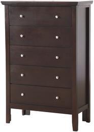 Glory Furniture G1300CH