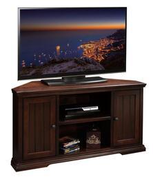 Legends Furniture NH1202DNC