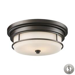 ELK Lighting 662542LA