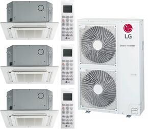 LG 964257