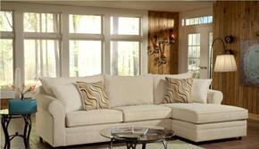 Chelsea Home Furniture 255100SEC