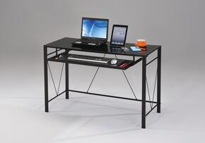 Acme Furniture 92080