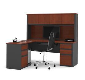 Bestar Furniture 9985239