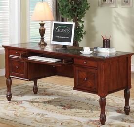 Legends Furniture ZJM6000