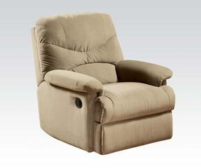 Acme Furniture 00636