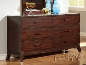 Acme Furniture 11205