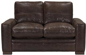 Acme Furniture 54061