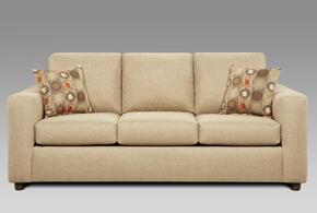 Chelsea Home Furniture 193604VB