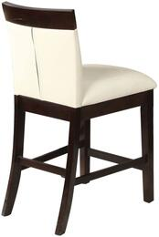 Acme Furniture 71043