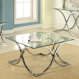Furniture of America CM4233CPK