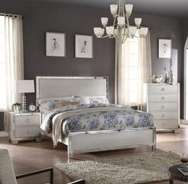 Acme Furniture 24837EK3SET