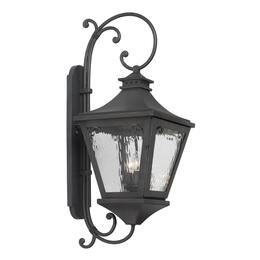 ELK Lighting 6712C