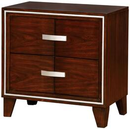 Furniture of America CM7616N