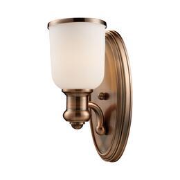 ELK Lighting 661801