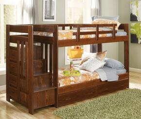 Chelsea Home Furniture 361544S
