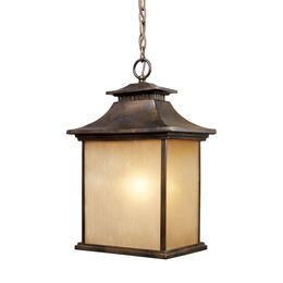 ELK Lighting 421831