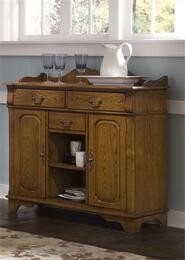 Liberty Furniture 10SR4442