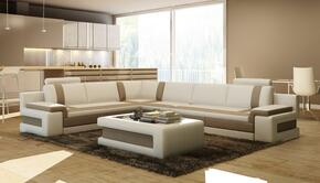 VIG Furniture VGEV5083