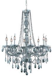 Elegant Lighting 7958D28SSSSRC