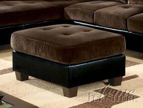 Acme Furniture 05077