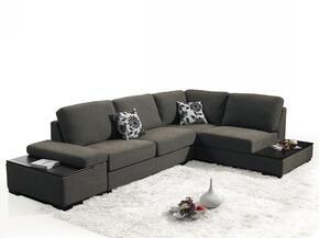 VIG Furniture VGMB1015
