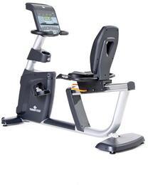 Element Fitness E4872