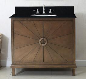 Legion Furniture WLF704036AB