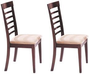 Acme Furniture 08187
