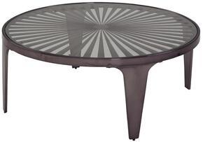 Acme Furniture 83035