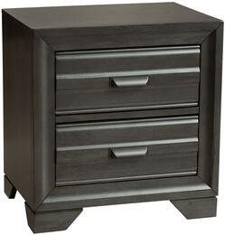 Myco Furniture ED530N