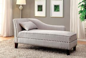 Furniture of America CMCE2185BG