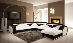 VIG Furniture VGEV73952