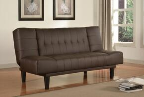 Acme Furniture 57090