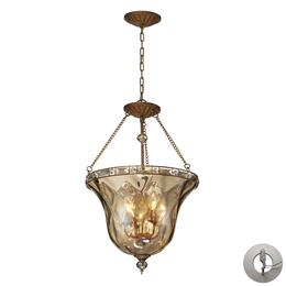 ELK Lighting 460224LA