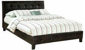 Standard Furniture 92003A