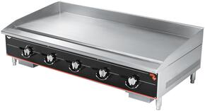 Vollrath 960GGT