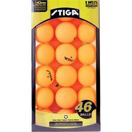 Stiga T1463