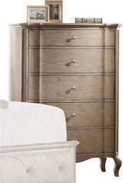 Acme Furniture 26056
