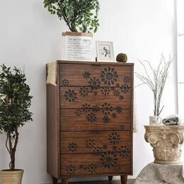 Furniture of America CM7362C