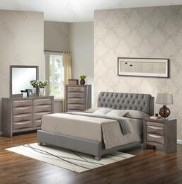 Glory Furniture G1505CFBUPDMN