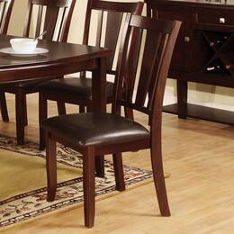Furniture of America CM3336SC2PK