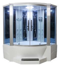 Eagle Bath WS701