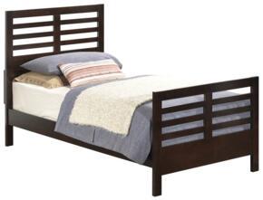 Glory Furniture G1225CTB2
